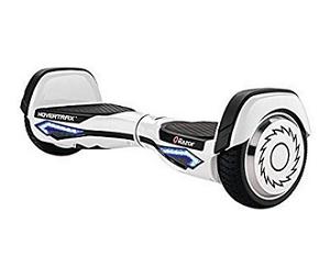 Razor Hoverboard